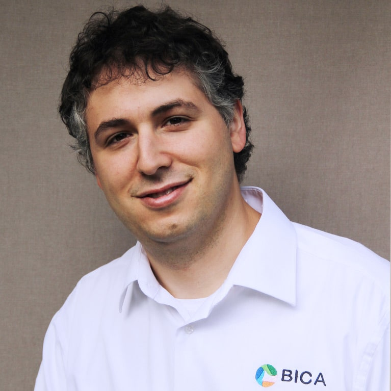 Francisco-Rivas-Diban