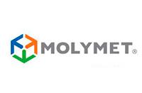 Molymet width=