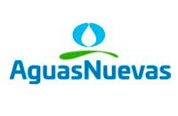 Aguas Nuevas