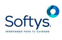 Softys